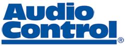 AudioContro