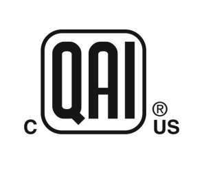 Qai Product Certification Services Building Products
