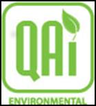 QAIgreenmark