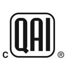 QAI-Cert-Mark-CR