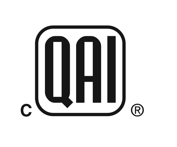Certified Product Listings Qai