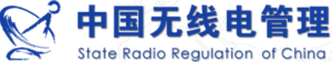 Logo of SRRC