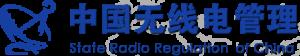 Logo of SRRC