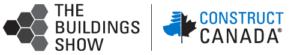 Construct Canada Building Show Logo