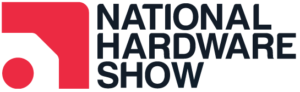 Logo of National Hardware Show