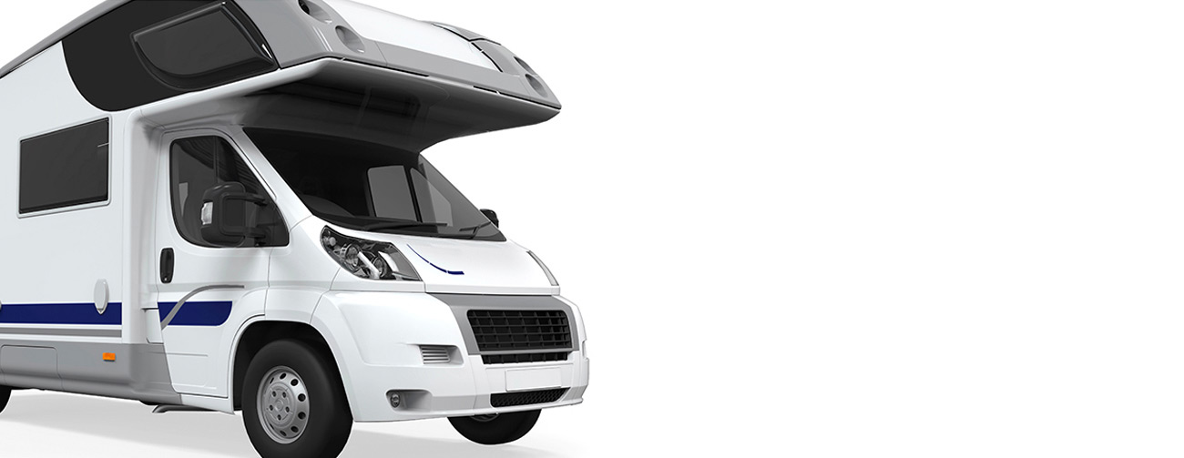 Recreational Vehicles Certification at QAI