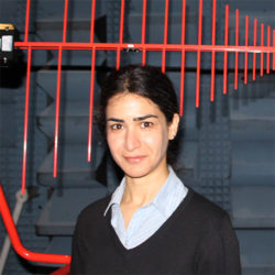 Maryam EMC profile photo