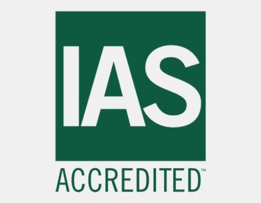 US-IAS-Logo-grey-1
