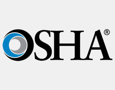 US-OSHA-Logo-grey