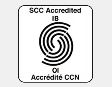 scc-ib logo