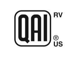 Camco Manufacturing Inc Qai