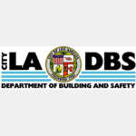 QAI recognized by LADBS for Plumbing Testing
