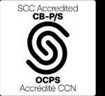 Asset 1_600-CB-px