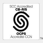 QAI is a CSS Accredited Certification Body