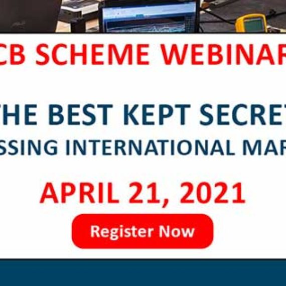 Banner to Register for Webinar about CB Scheme