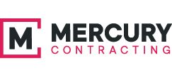 Mercury Contracting Logo on Testimonial at QAI.ORG