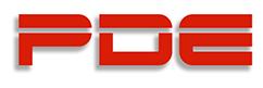 PDE Logo 500x167-242x81
