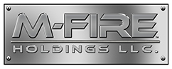 M-Fire Holdings - QAI Client Testimonial